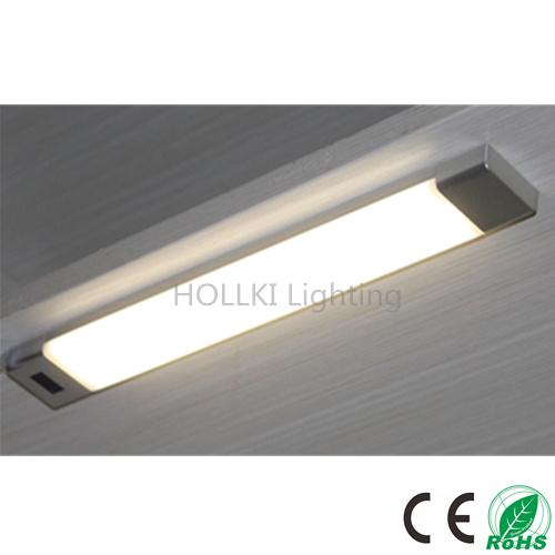 Hand Scan Sensor LED Cabinet Light