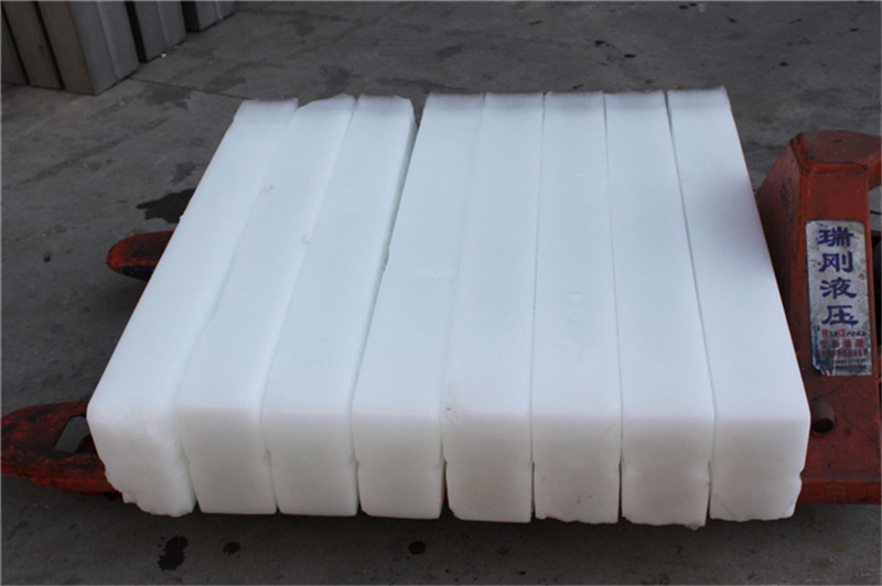 5-Ton/24 Hr. Ice Maker Block Ice Making Machine with Cooling Tower