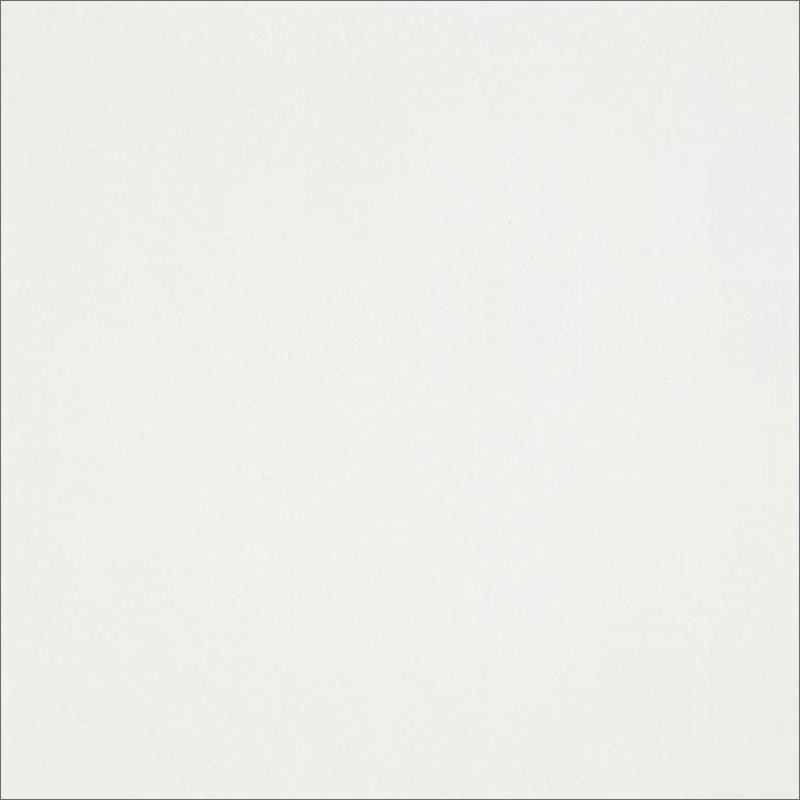 Building Material Super White Full Body Polished Porcelain Ceramic Floor Tile (SW601AP)