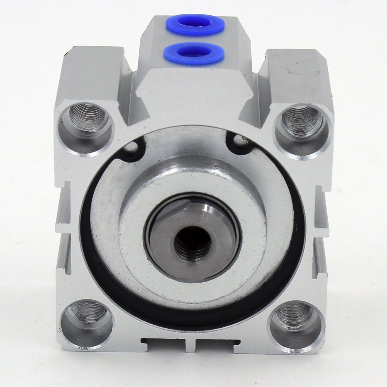Dopow Sda Series Compact Pneumatic Cylinde (SDA40-5)