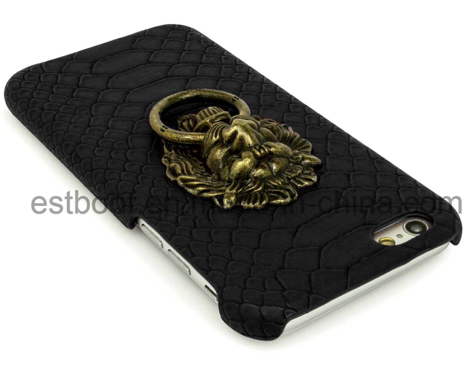 OEM PC Mobile Phone Case for iPhone 6/6/7