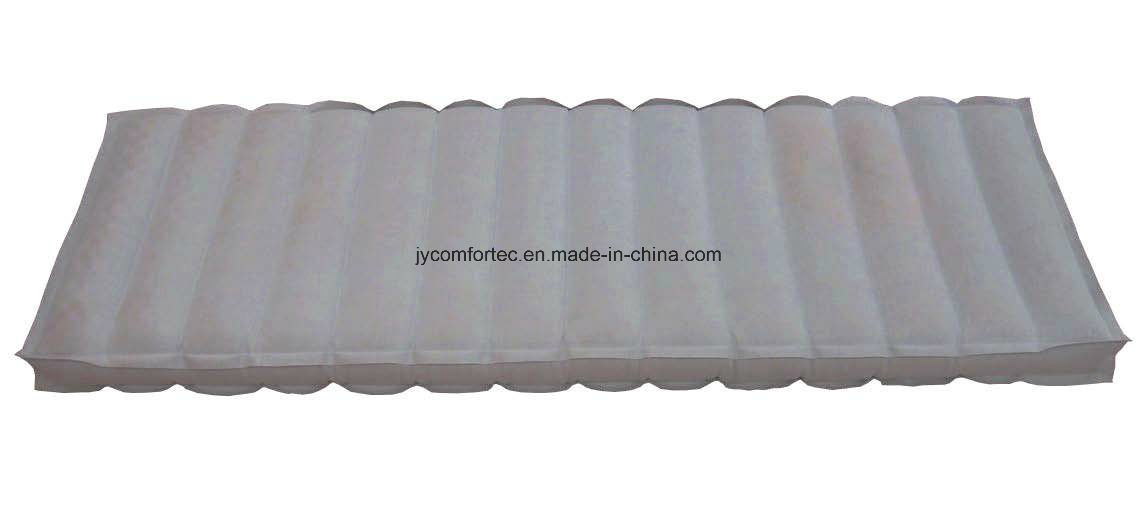Rubberized Cotton Air Core