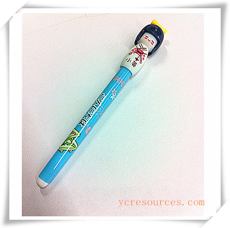 Stationery Gift for School Pen, Gel Pen