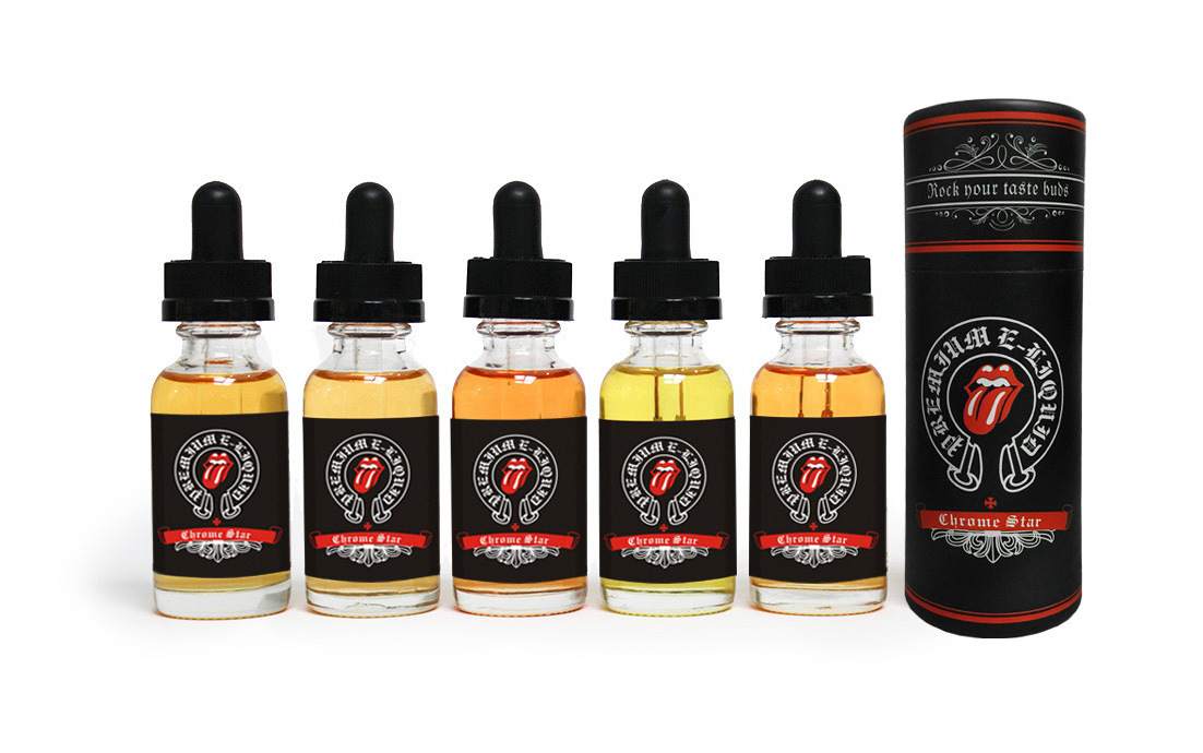 Tpa/Tfa Tabacco Flavour Concentrate for Ejuice Liquid /Vapor Ejuice/Ejuice Flavors