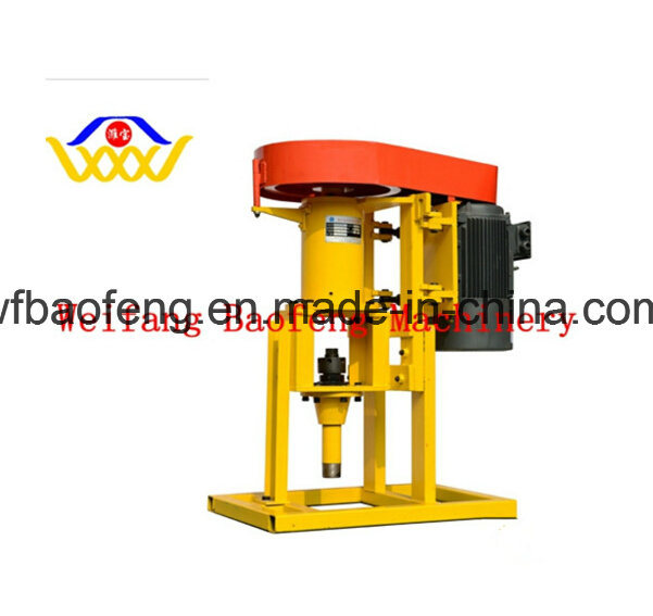 PC Pump Ground Driving Device for Screw Pump/Well Pump