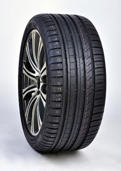 Uhp tyres 18 inch china car tires