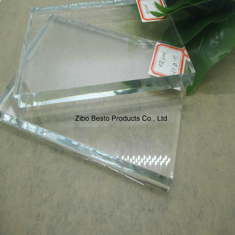 Clear/Tinted (blue, bronze, grey) Flat/Plate/Float Building Glass Sheet/3mm, 4mm, 6mm, 8mm, 10mm, 12mm, 19mm