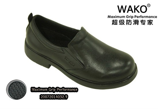 Non slip womens shoes restaurant Women clothing stores