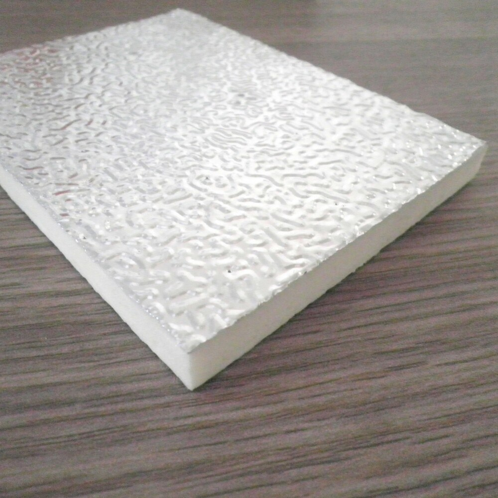Polyisocyanurate Insulation Manufacturers Association (PIMA )