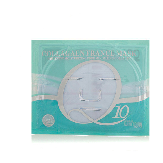 Moderate Health Hydrating Mask&Whitening and Brightening Facial Mask