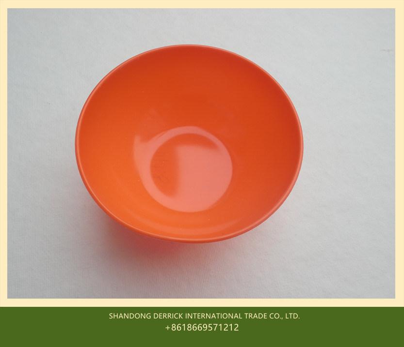 Urea Moulding Compound for Flower Pats