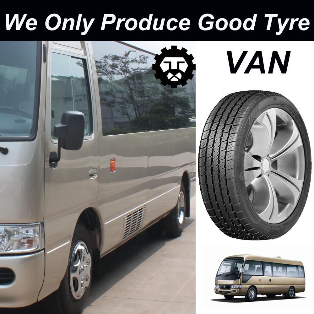 Nr01 Winter Tyre, Snow Tyre, Winter Car Tyre, Snow Car Tyre