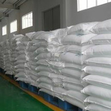 Zinc Sulphate Monohydrate (In agriculture and industry)