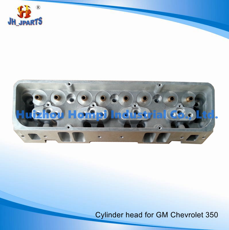 Engine Cylinder Head for GM/Chevrolet 350 Performance 5.7L 3.0/4.3/5.0/6.5/6.6