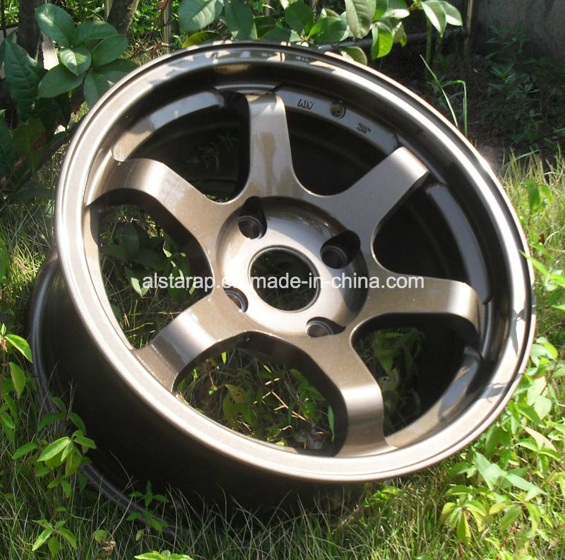 12-24 Inch New Designs for Car Alloy Wheel 622