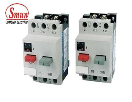 Dz47-63 Circuit Breaker / Miniature Circuit Breaker