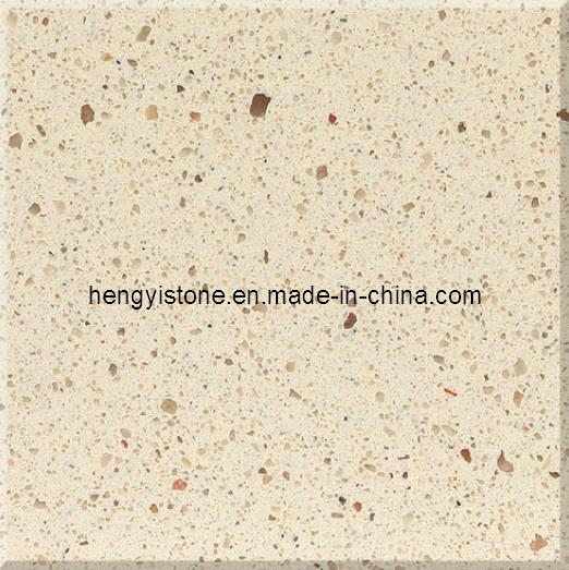 China various quartz stone quartz countertop quartz solid surface photos pictures made in - Corian of quartz ...