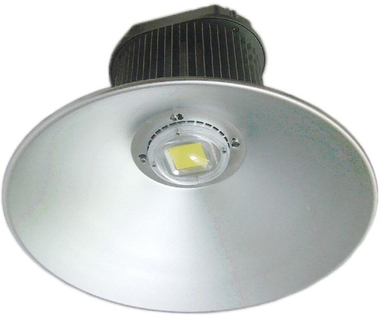China LED High Bay Light (130W-200W)