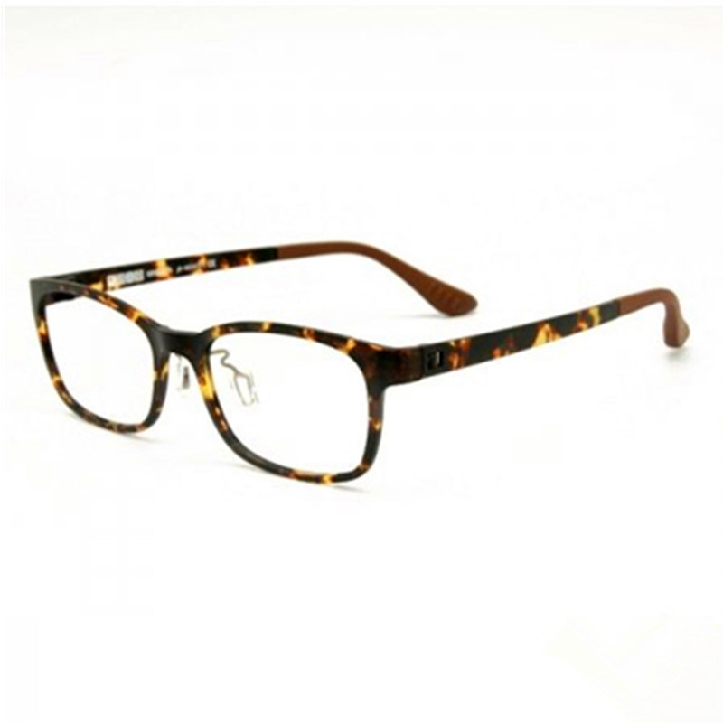Glasses Frame Ultem : China Ultem Material Horn-Rimmed Glasses - China Glasses ...