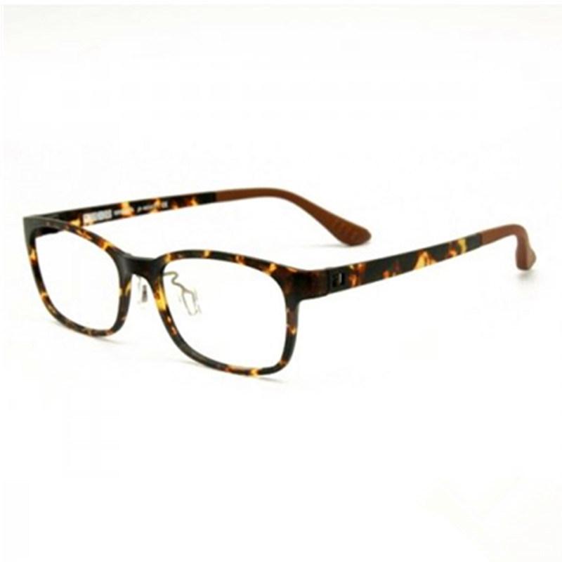 Glasses Frames Ultem : China Ultem Material Horn-Rimmed Glasses - China Glasses ...