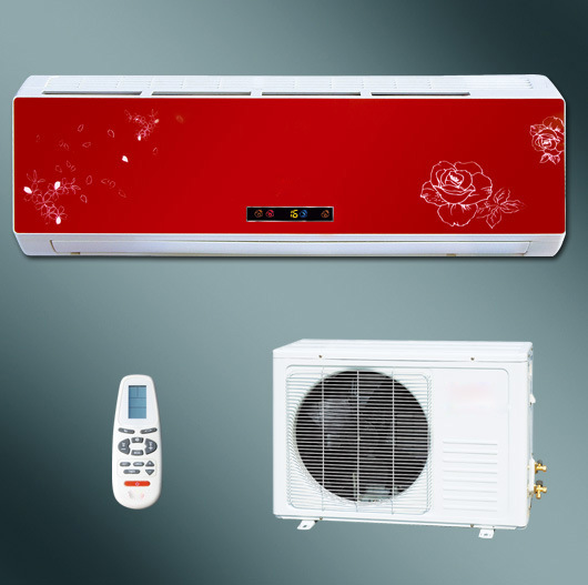 Customer Recommended Energy Saving Low Noise Mini Split Inverter Air Conditioner