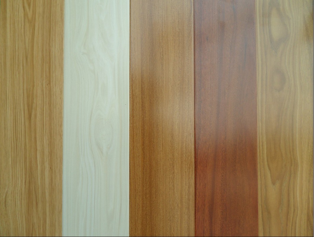 Laminate wood flooring price wood floors for Wood and laminate flooring