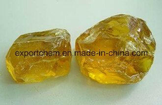 Gum Rosin of Gum Rosin Price Gum Rosin Ww Grade