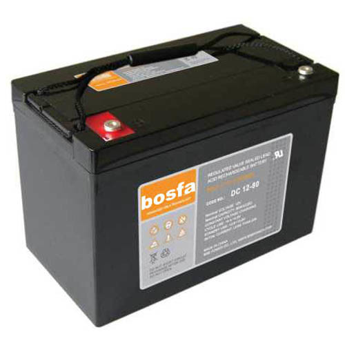 deep cycle battery dc12 80 12v 80ah 12v80ah battery deep. Black Bedroom Furniture Sets. Home Design Ideas