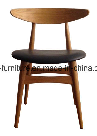 Good Quality Low Prices Designer Wood Dining Chairs