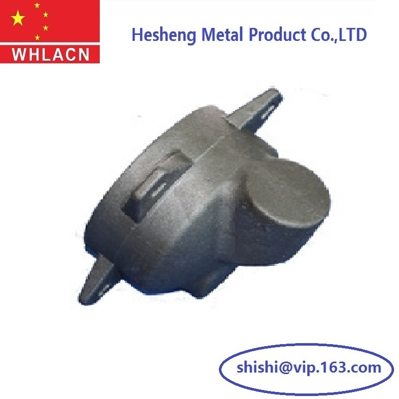 Precision Investment Casting Macallister Power Tools Parts