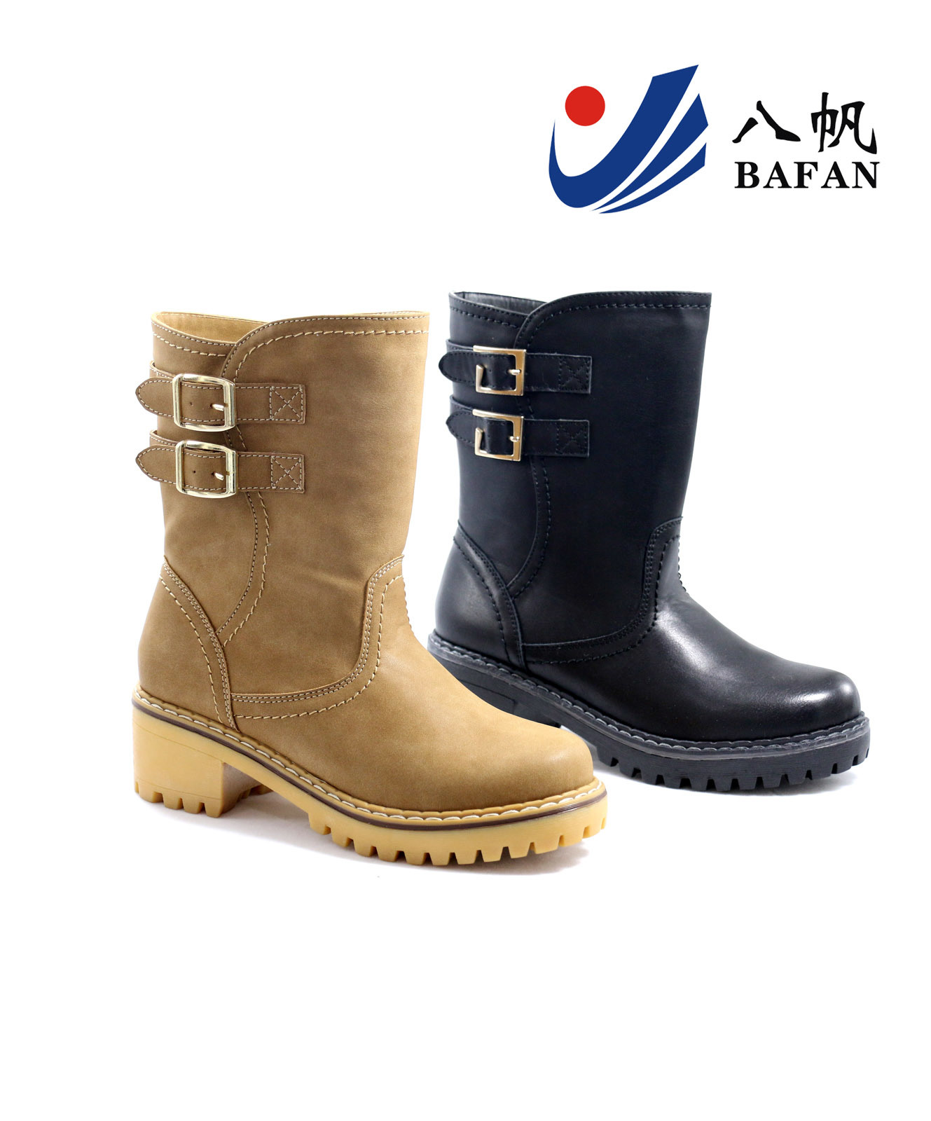 Women Boots Lady Boots Fashion Boots Fashion Shoes Snow Boots