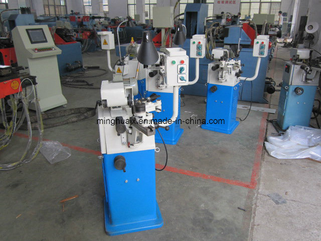 Professional Manufacture for Sharpening Machine (SG-450)