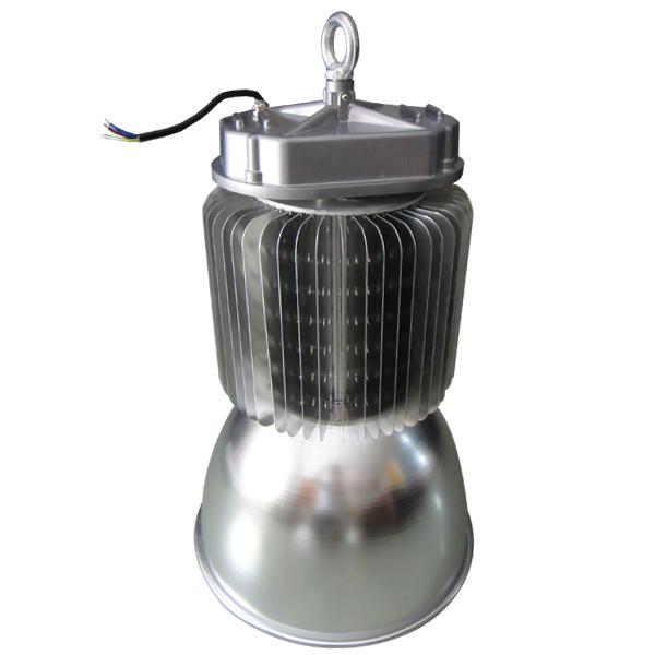 250W LED High Bay Light (WX-HIG43)