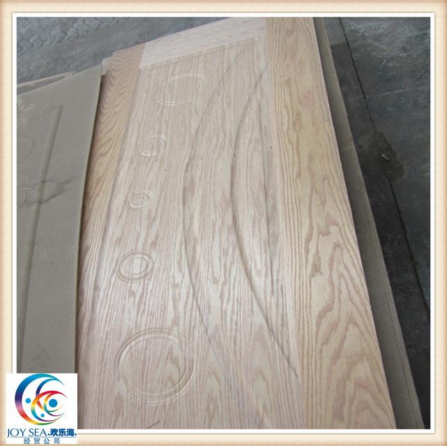 HDF Door Skin for Door