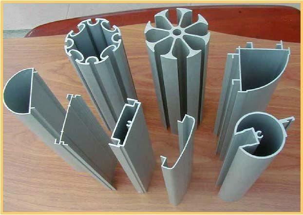 china aluminum extrusion profile china aluminum. Black Bedroom Furniture Sets. Home Design Ideas