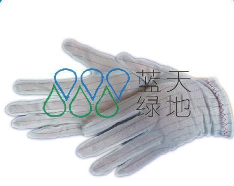 ESD Glove (LTLD402)