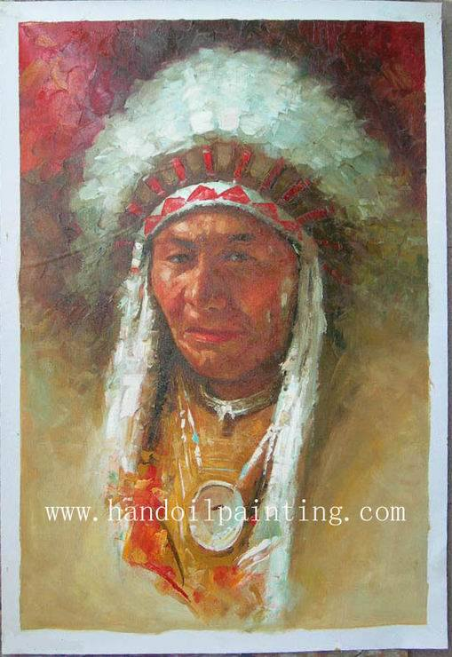 oil painting portrait price guide