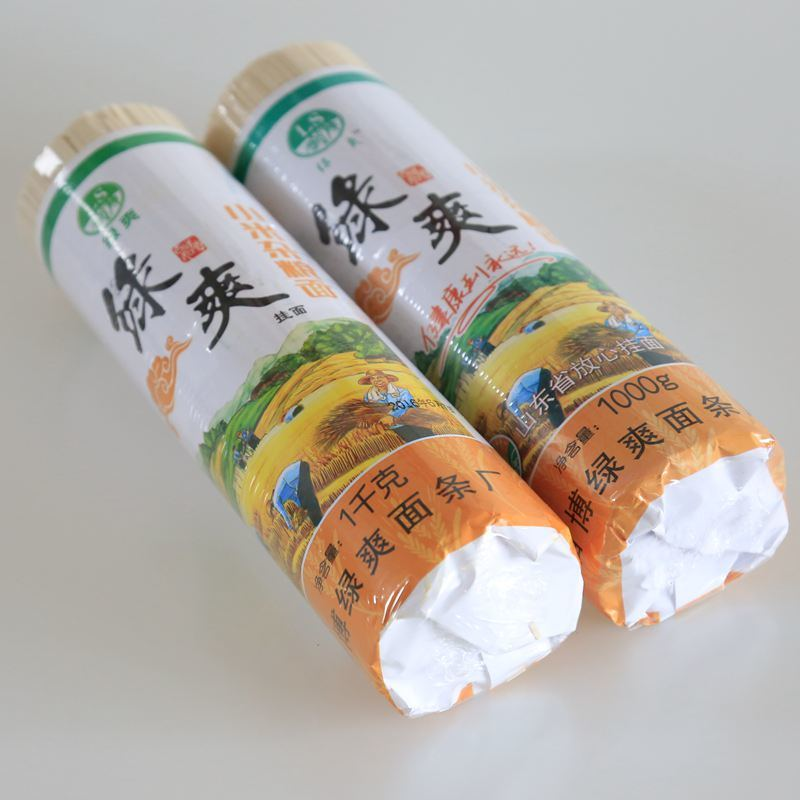 Lvshuang L-8 Noodles