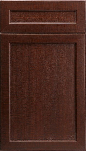 bathroom cabinet doors pet 001