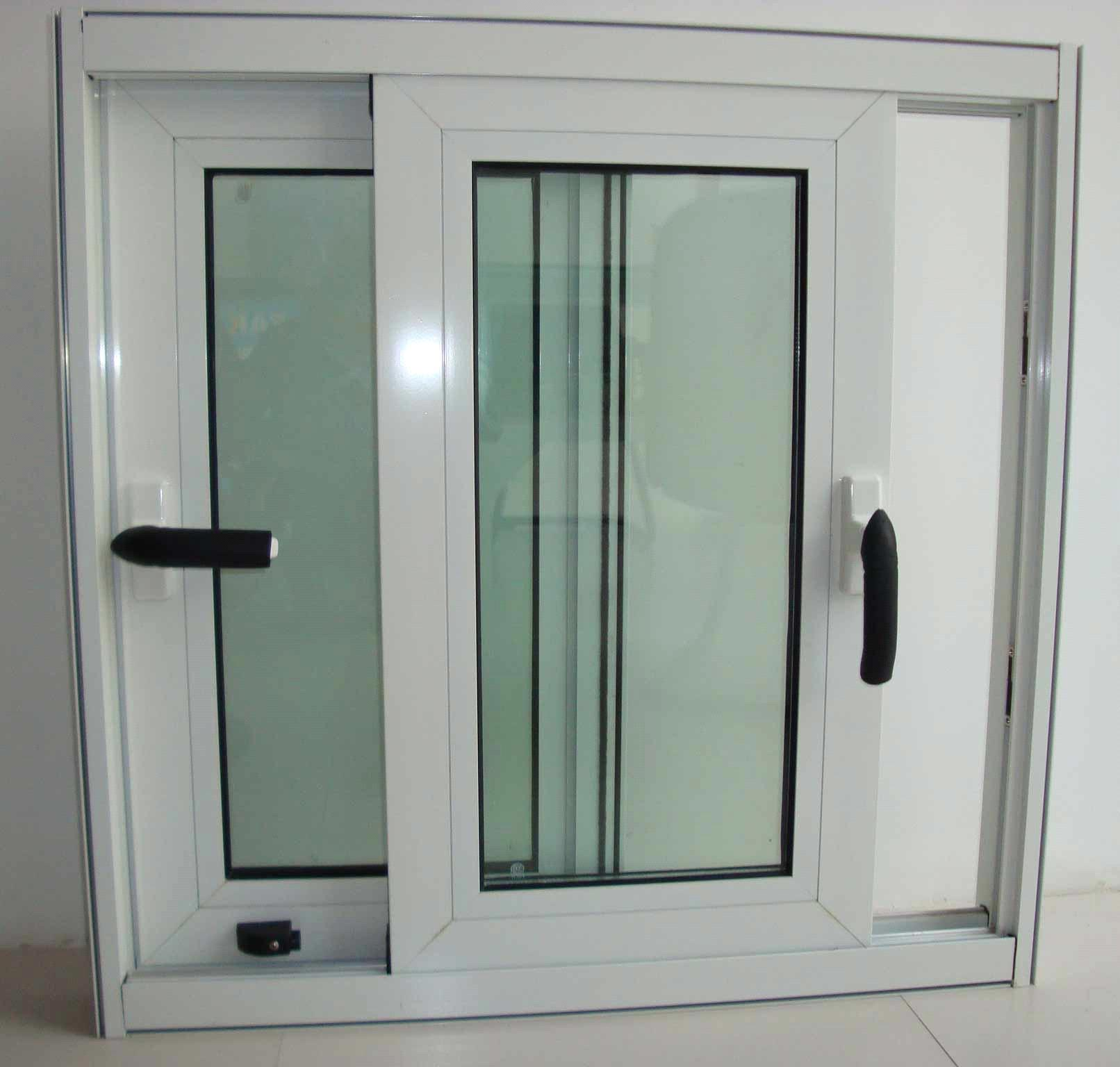 restaurant reservation aluminium windows