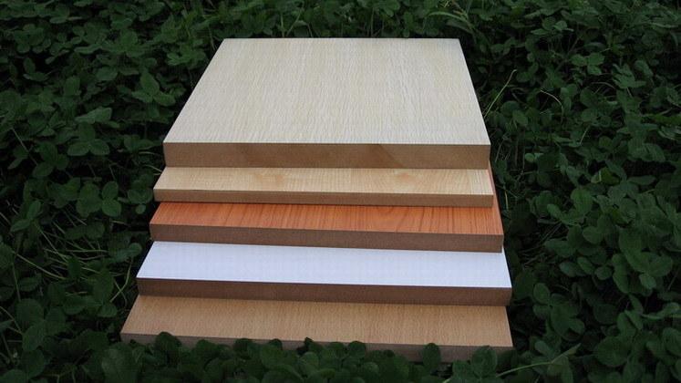 Medium Density Fiberboard ~ China medium density fiberboard mdf