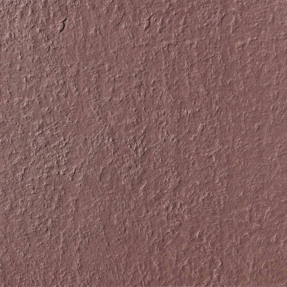 What is better ceramic or porcelain tile