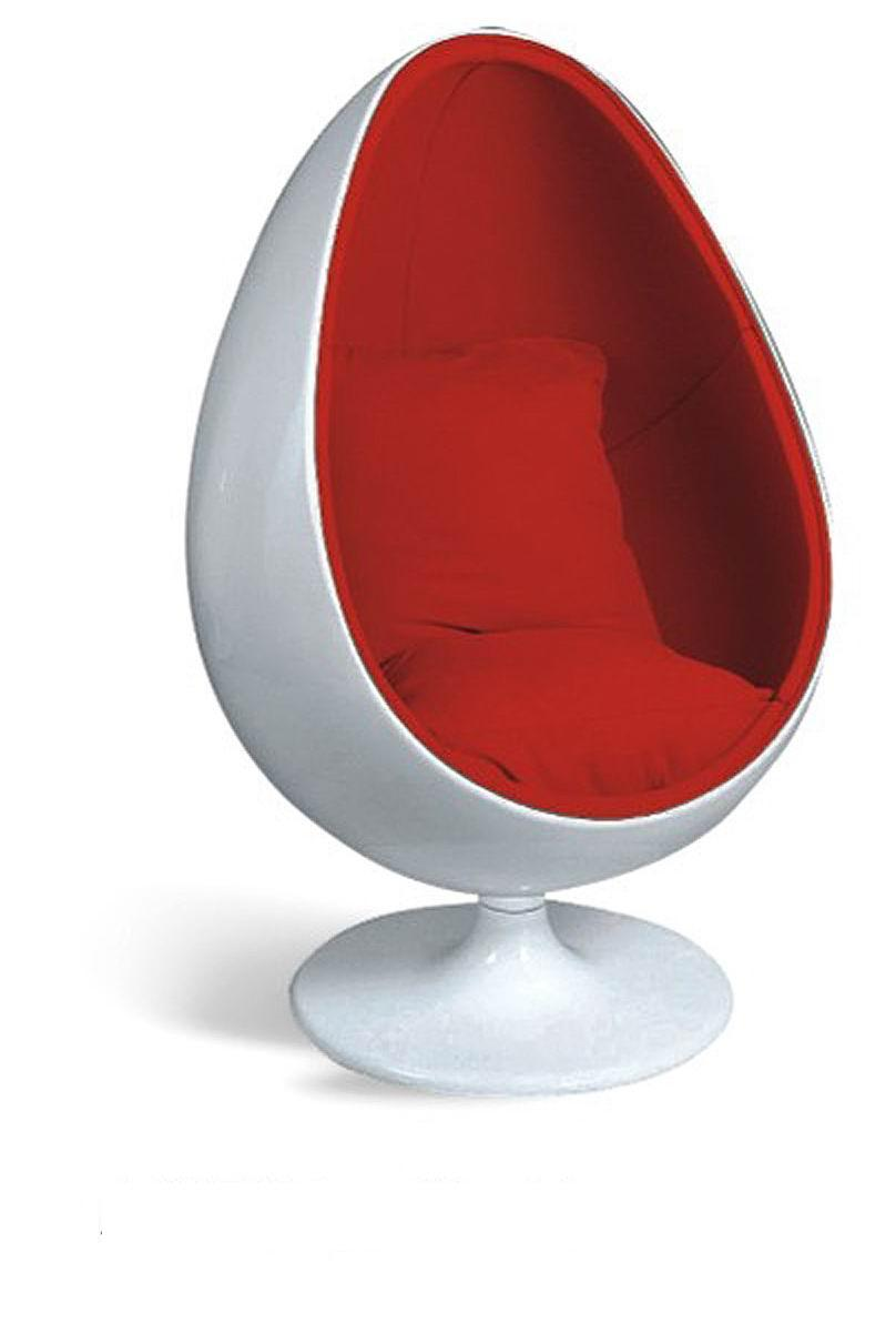China Ball Chair A217 China Ball Chair Egg Chair