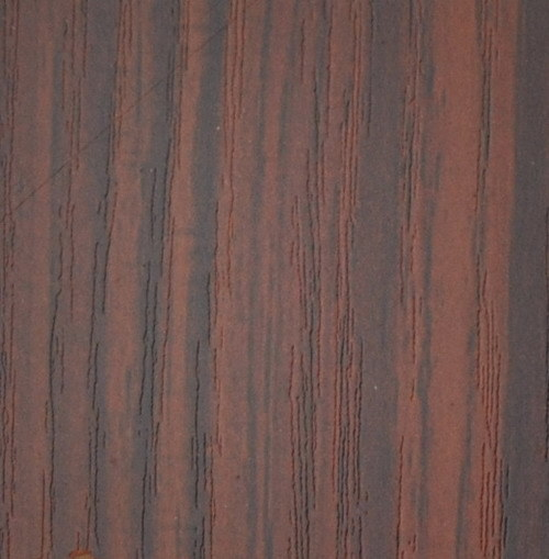 China melamine laminated particle board chipboard
