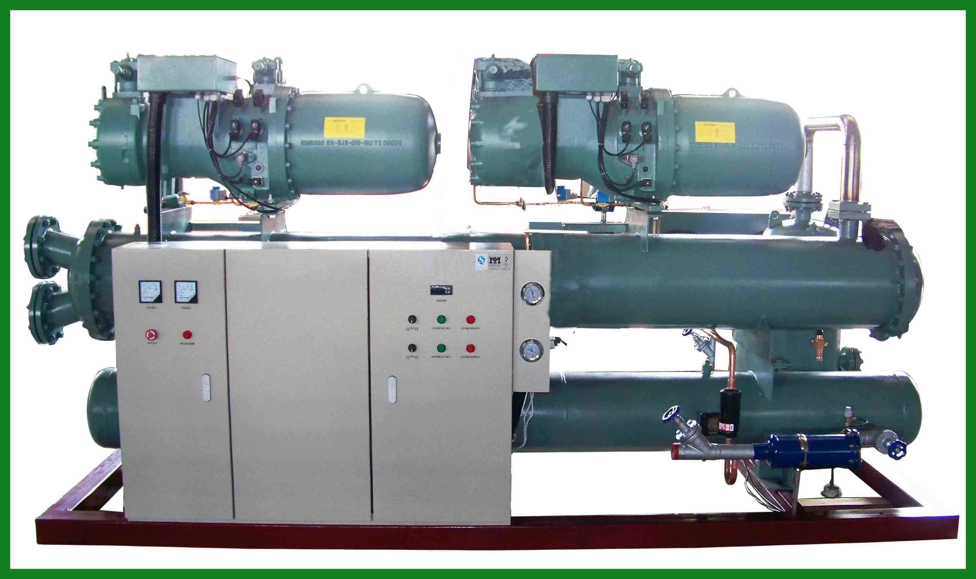 Refrigerator Compressor Compressor Used In Lg Refrigerator