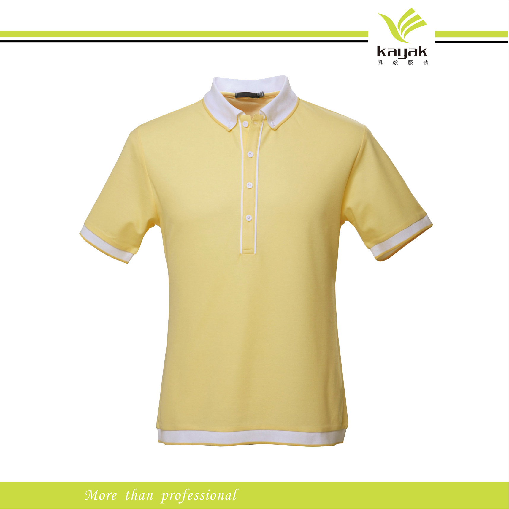 China custom 100 cotton single jersey polo t shirt p 59 for Custom single t shirts