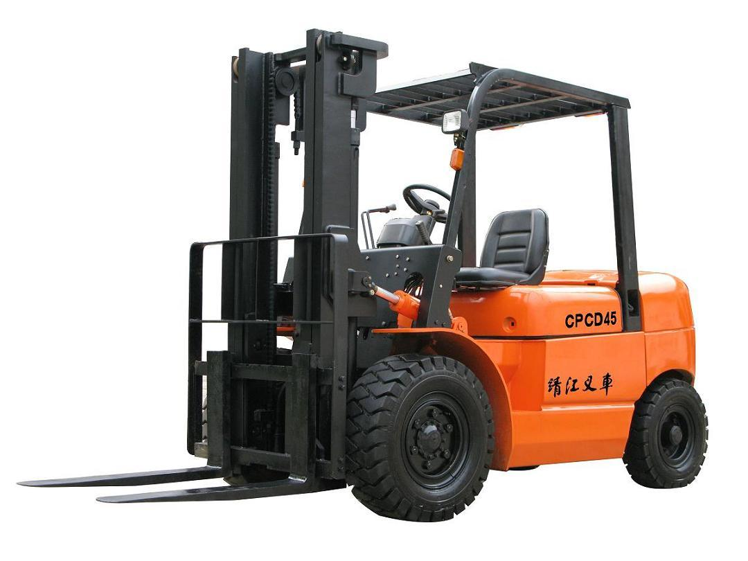 tractors in india with Forklifts Heavy Machinery on European Construction Equipment Market Was The Second Most Dynamic Region In 2014 furthermore Stock Photos Vector Drawing Primitive Agriculture Peasants Tr Picture Ancient Asian African World Egypt Assyria Babylon India China One Image40286383 besides Pulsar 400 Ss Engine Power Price And moreover  furthermore oilman.