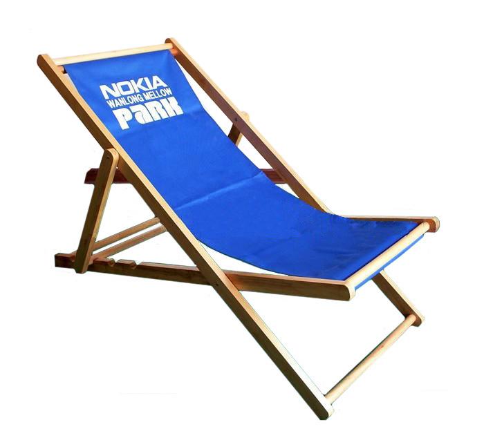 china wooden beach chair bpss014 china wood beach