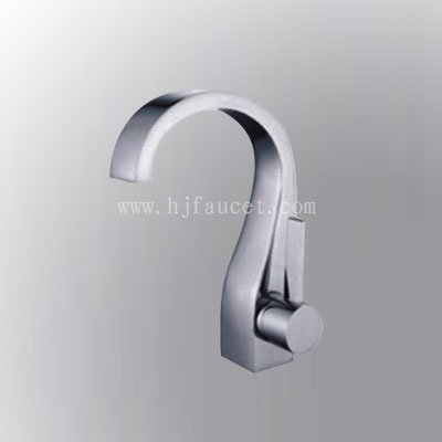 Innovative Home Garden Faucets Bathroom Sink Faucets