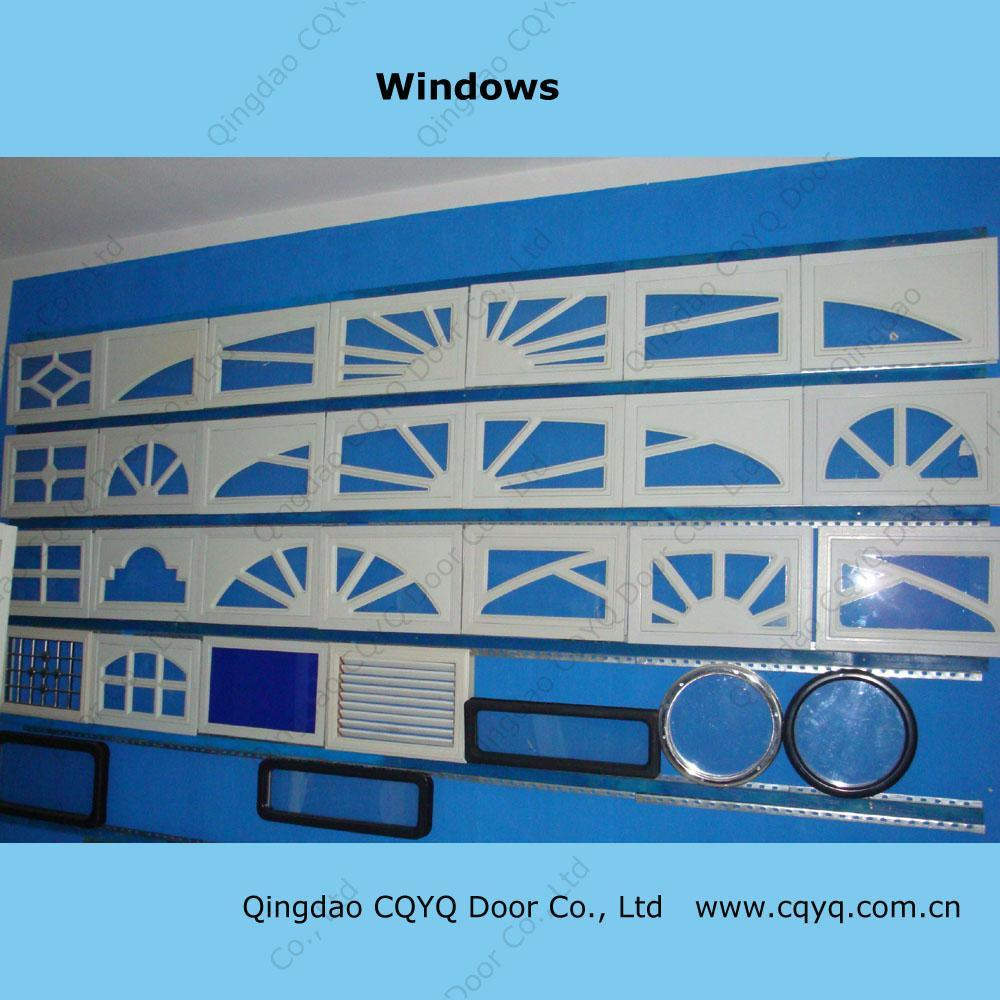 Caliber Window & Garage Door